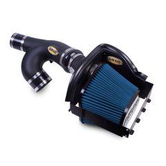 Airaid 2011-2014 V6 3.5L F150 SynthaMax BLUE 403-101