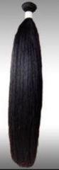 Peruvian Virgin Hair