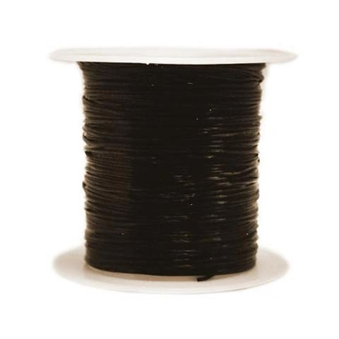 Elastic Thread