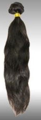 Virgin Brazilian Hair Natural Curl