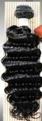 Malaysian Virgin Hair