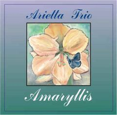 CD - Amaryllis
