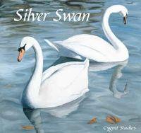 CD - Silver Swan