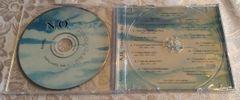 CD - N2O2 - Clearing the Air