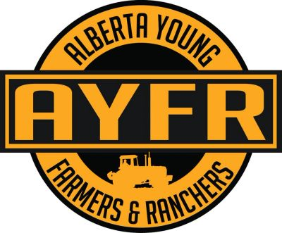 Alberta Young Farmers and Ranchers