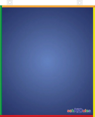 SchKIDules-Two-sided SchKIDules Board