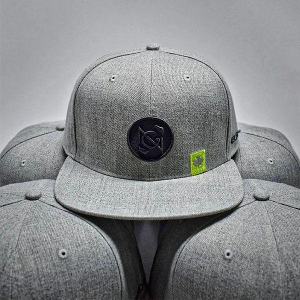 237267c1c28 Neuro Golf Hat