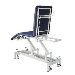 Stonehaven Medical 3-Sec Bal1060 Table
