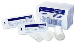 "BSN Elastomull Elastic Gauze Bandage - 2"" x 4.1 Yards 12/Bag"