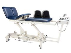 Stonehaven Medical 4-Sec Traction Table BAL2050