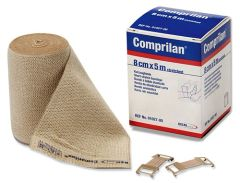 Comprilan Short Stretch Bandages