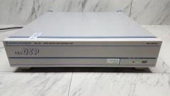 Rohde & Schwarz OSP150 Open Switch And Control Unit Extension, OPT: B102 OSP 150