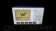 LeCroy LT264 Oscilloscope Waverunner 2 DSO