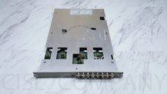 Tektronix HFS 9DG1 Data Time Generator Plug-In 4 Channel Module