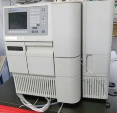 Waters 2795 Alliance HPLC Separations Module System