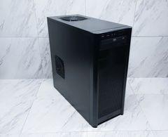 Asus Antec Gaming PC Intel i7 16GB RAM Nvidia GeForce GTX 760 4GB Sabertooth X58