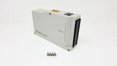 KEYENCE LS-3060T Laser Transmitter Sensor Head for LS-3100 Scaning Micrometer