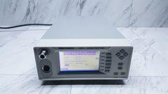 Giga-tronics 8651A RF Universal Power Meter