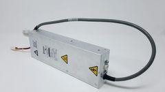 Spellman MX8PN24/613 High Voltage Power Supply 8kVDC