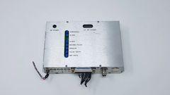 Gooch & Housego MQH060-60DC-A05 RF Module Driver
