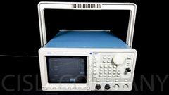 Tektronix SONY AWG2005 Arbitrary Waveform Generator