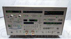 Anritsu MP1764C Error Detector 12.5G BERT