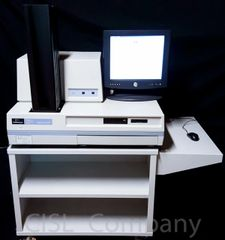 PerkinElmer TopCount NXT Scintillation & Luminescence Counter