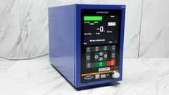 Fukuda FL-610 Master Less Leak Tester, Differential Pressure Tester