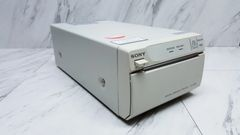 Sony UP-D890 Digital Graphic Printer