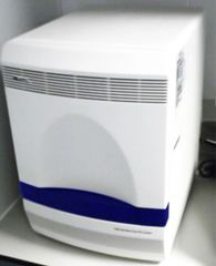 Applied Biosystems 7500 FAST Real Time PCR