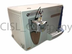 Thermo Scientific Finnigan LTQ Linear Ion Trap Mass Spectrometer