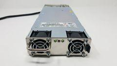 TDK LAMBDA FPS1000-24 w/ FPS-TB Module Installed, 24VDC 40A 1000W
