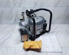 Jun-Air 1152000 Air Oil Lubricated Piston Air Compressor