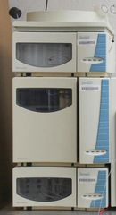 Thermo Scientific Surveyor HPLC System