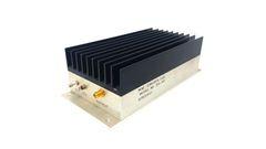 Mini Circuits ZHL-42 RF Coaxial Medium High Power Amplifier