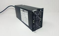 LAMBDA FE100048-RA DC Power Supply