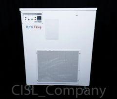 Opti Temp OTI-40WL-C4-436 17 Tons Portable Heat Exchanger