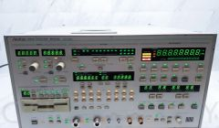 Anritsu MP1609A Error Detector 5GHz