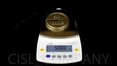 Sartorius LE2202S Expert Laboratory Balance Scale w/ Warranty