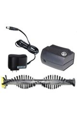 SPEEDY SWEEP® SS5000NM Battery Charger Brush Roller Kit