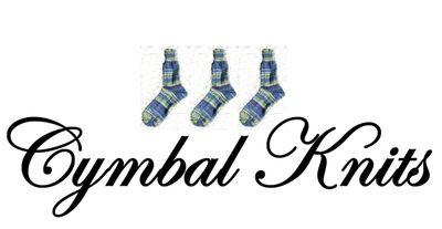 Cymbal Knits