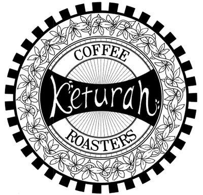 Keturah Coffee Roasters