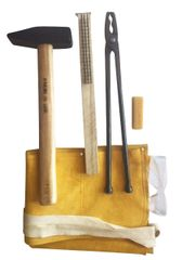 Basic Starter Blacksmith Kit