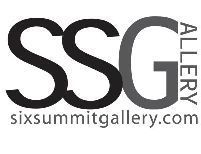 Six Summit Fine Art and Entertainment