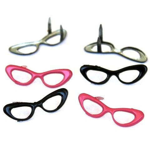 Ladies Eye Glasses (12pcs) by Eyelet Outlet