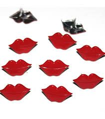 Lip Brads by Eyelet Outlet