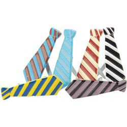 Tie Brads by Eyelet Outlet