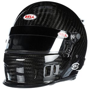 9eaf3362 Bell GTX.3 Carbon SA2015 Racing Helmet | Big Haus USA Racing Products