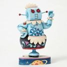 JIM SHore- Rosie the Robot