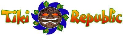 Tiki Republic